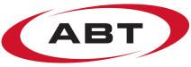 ABT.1206_LogoWTag