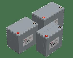 Datasafe-HX-batteries