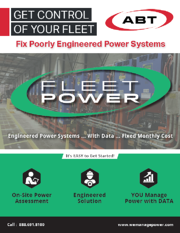 Fleet-Power-Cover-Img-1
