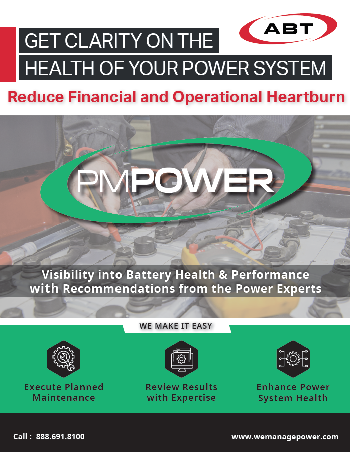 PMPower-Cover
