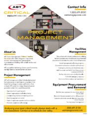 Project Management thumbnail-1