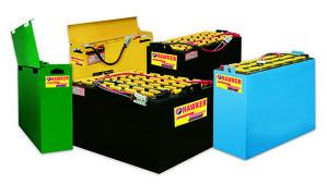 battery-family-shot-NO-flexpack-1024x578-1