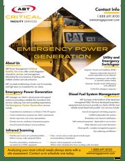 emergency diesel switchgear thumbnail-1