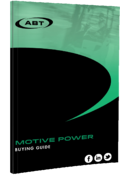 finalcoverMotive-2
