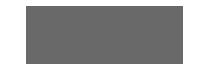 logo-hawker