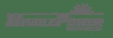 logo-hindle_2x