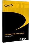 paperbackcoversmallreserve-5